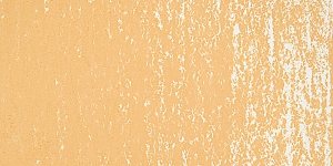 Orange Ochre O