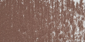 Walnut Brown D