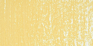 Yellow Ochre 540V