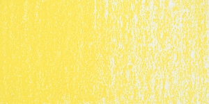 Light Cadmium Yellow