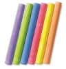 Crayola Multi-Colored Chalk