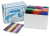 Mr. Sketch Washable Stix Markers Classroom Packs
