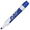 Expo Bullet Tip Dry Erase Markers