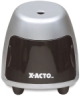 X-Acto Stand Up Vertical Electric Sharpener