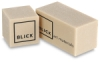 Small Erasers, Box Of 24