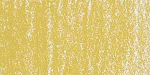 Yellow Ochre 141