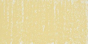 Yellow Ochre 144