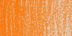 Cadmium Red Orange 4