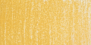 Yellow Ochre 2