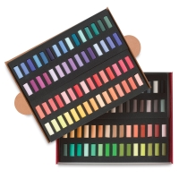 Set of 120 Assorted Colors