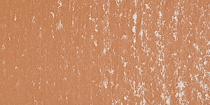 Burnt Sienna 151
