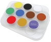 Studio Palette Trays