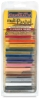 General's Multi-Pastel Pastel Chalk Sticks