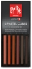 Shade 12, Scorched Earth, Set of 6