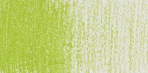 Middle Moss Green 10%