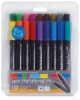 Graphic Art Markers