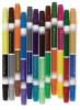 Faber-Castell Duotip Washable Markers