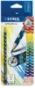 Lyra Groove Slim Colored Pencils, 12 Count
