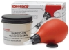 Koh-I-Noor Pressure Pen Cleaning Kit