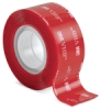Scotch Clear Permanent Mounting Tape
