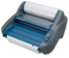 Gbc Ultima 35 Ezload Desktop Roll Laminator