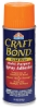 Elmer's Craft Bond Multi-Purpose Spray Glue