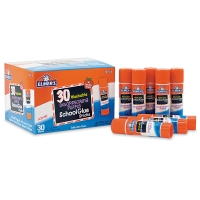 Classroom Pack of 30