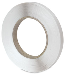 "Double-Sided Tape, ¼"""" Wide"