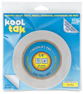 Double-Sided Tape