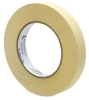 Performance Drafting Tape, 1""""