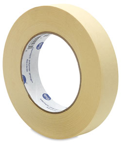 Performance Drafting Tape, 1½""""
