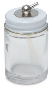 VFA 1-oz Bottle (complete)