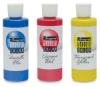 Jacquard Airbrush Paints