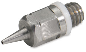 0.3 mm Fluid Nozzle for XB Airbrush