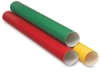 Grafix Premium Sign Films