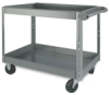 Extra Heavy-Duty Service Cart