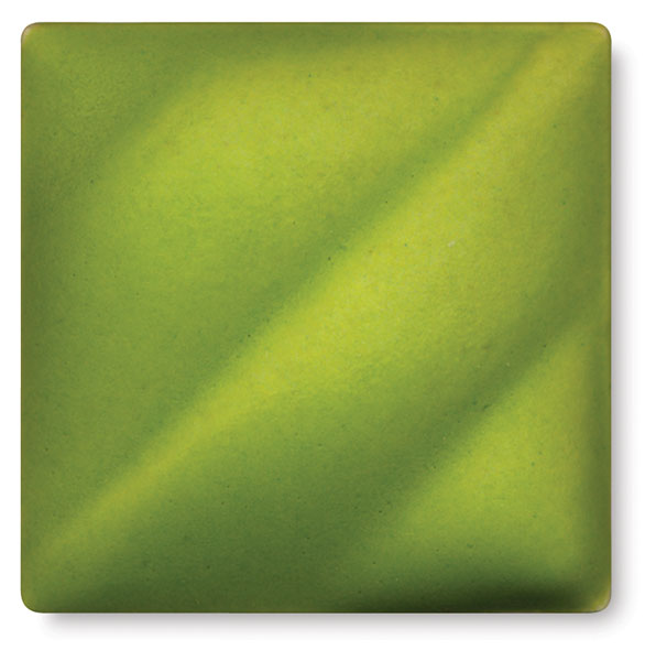 Chartreuse, LM-41