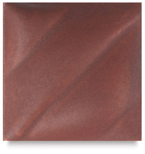 Cocoa Brown, LM-30