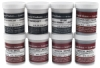 Amaco Special Effects Glaze Class Pack