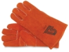 Amaco General Duty Heavy Gloves
