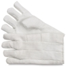 Amaco Zetex Gloves