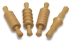Rolling Wooden Tools