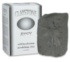Sculpture House Claystone Modeling Clay