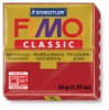 Staedtler Fimo Classic Polymer Clay