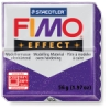 Staedtler Fimo Effect Polymer Clay