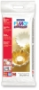 Staedtler Fimo Efaplast Microwave Modeling Clay