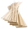 Midwest Products Genuine Basswood