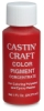 Castin'craft Opaque Pigments