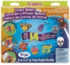Sculpey Eraser Maker Activity Kit