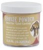 Pecan Shell Powder